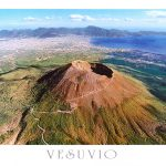 Sorrento, Mount Vesuvius – Living on the Edge of Disaster  Have Bag, Will Travel