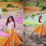 These Pre-Wedding Shoot Props Are So New, They'll Make You Stand Out  WedMeGood - Best Indian