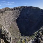 Incredible Facts About Mount Vesuvius You Wouldn't Want to Miss - Science Struck