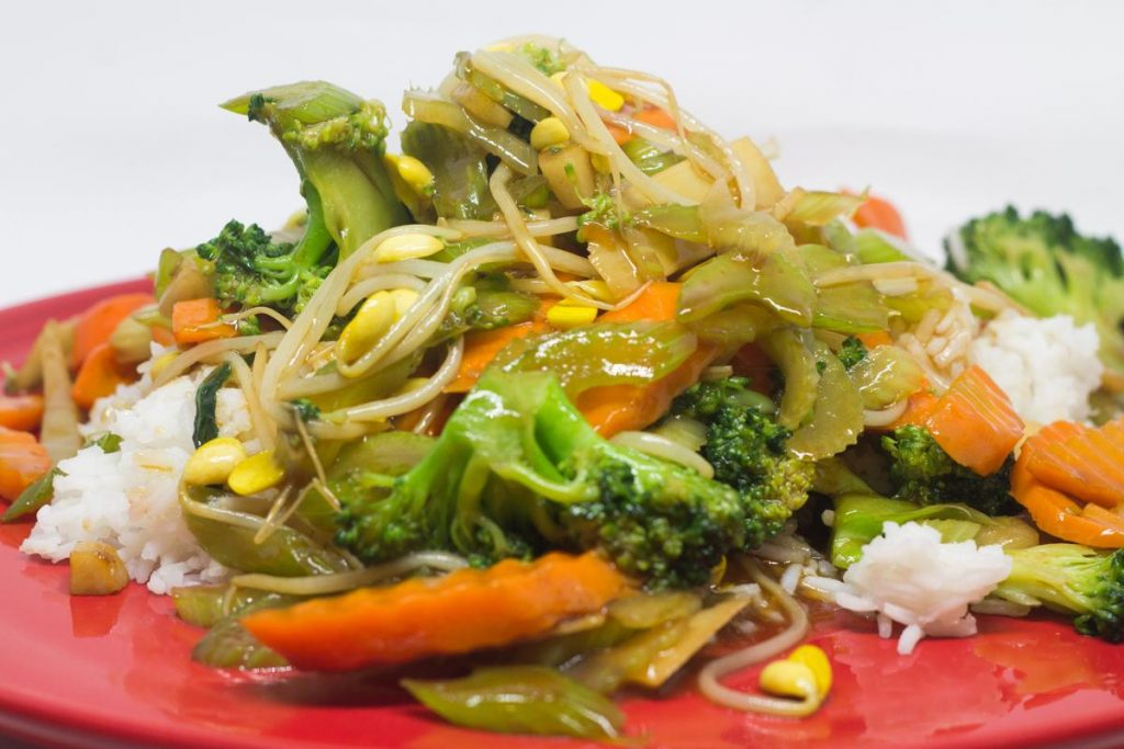 12 Facts About Chinese Food That You Most Likely Didn't Know - Tastessence