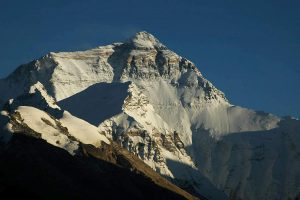 List of people who died climbing Mount Everest - Wikipedia