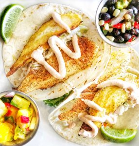 Let's Take a Look at Mexican Food Culture Through the Ages - Tastessence