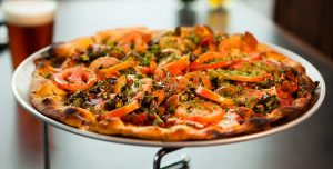 Traditional Italy Foods: Top 10 Famous Italian Dishes
