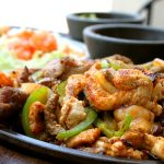 GUIDE: What to Eat & Avoid at a Mexican Restaurant  WW USA