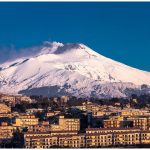 New research suggests Mt Etna at risk of 'catastrophic collapse' -- Science & Technology -- Sott.net