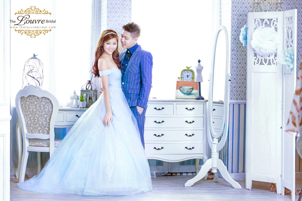 Photoshoot Tips: 5 Items for Your Pre-wedding Photoshoot To-Do-List