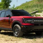 2021 Ford Bronco Sport Is Here, Launches New Bronco Brand