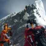 As Everest Melts, Bodies Are Emerging From the Ice - The New York Times