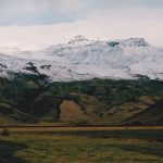 Nordic Landscapes on 35mm Film by Dora Kontha » Shoot It With Film