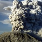 Mount St. Helens: Facts about deadliest U.S. volcanic event 35 years later