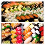 The 13 most popular foods you have to eat in Japan  Tokyo Creative
