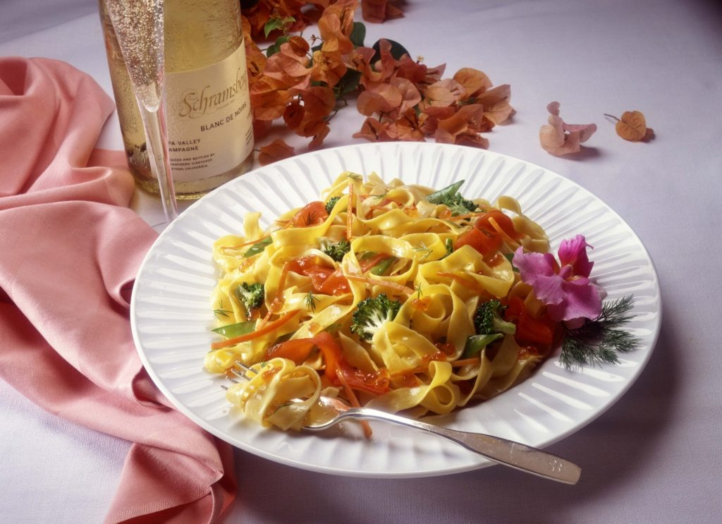 Facts About Italian Cuisine (with Pictures)  eHow