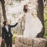 The 25+ best ideas about Pre Wedding Photoshoot on Pinterest  Pre wedding photography