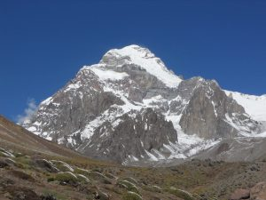 Aconcagua Expedition: Climb the Tallest Mountain in South America