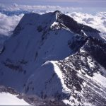 """Pinoy mountaineers to climb Mt. Aconcagua, highest in South America and one of the """"Seven"""