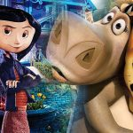 The 10 Best Non-Disney Animated Films, Ranked  ScreenRant