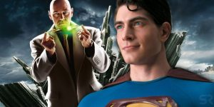 What Superman Returns 2 Was Supposed To Be About (& Why It Didn't Happen)