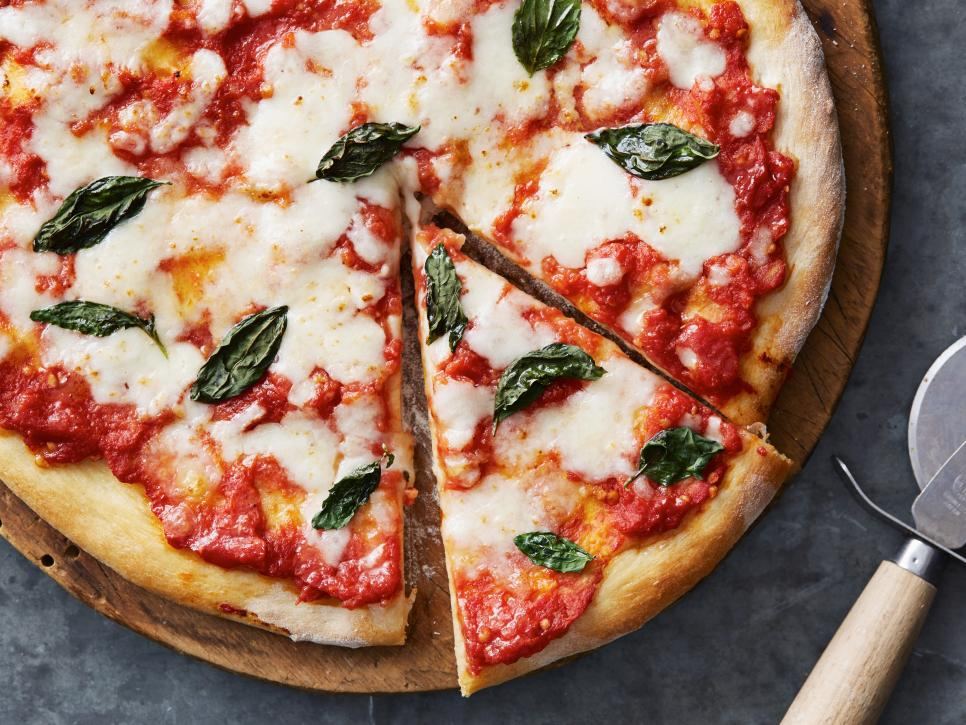Fast Food, Italian-Style : Recipes : Cooking Channel  Best Italian Recipes and Menus : Cooking