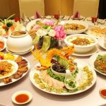 Chinese Food Culture - Understand your behavior when eating in China - Yum Of China