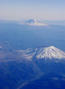 Geotripper: The Mount St. Helens Eruption at 38 years, and Why it Matters Today