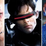 X-Men Characters Better And Worse In Movies  ScreenRant