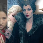 Upcoming Disney Movies From 2019 to 2023  Screen Rant