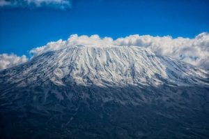 How high is Mount Kilimanjaro, where is it and how long does it take to climb?  Metro News