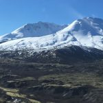 Decades after catastrophic 1980 eruption, Mount St. Helens is 'recharging' - ABC News