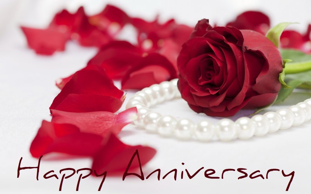 Happy Wedding Anniversary Wishes Images Cards Greetings Photos For Husband Wife