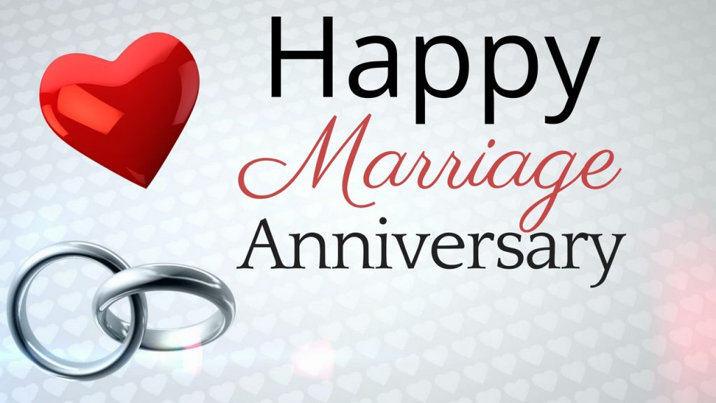 3rd Year Marriage \/ Wedding Anniversary Wishes, Quotes, Images, Messages, Wallpaper  Happy