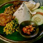 Indonesian food  Tours and Travel  Southeast Asia