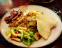 10 Must-Try Mouthwatering Indonesian Food During Your Visit