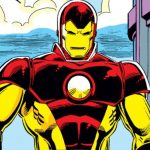Iron Man Faked His Death For The WORST Reason  Screen Rant