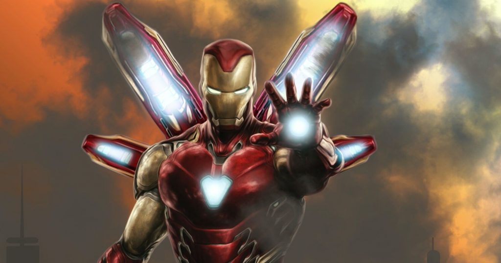 Iron Man: The 10 Weirdest Things His Armor Can Do (That Marvel Fans Didn't Know About)