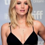 Jennifer Lawrence 'Wanted To Kill' Harvey Weinstein After His Accusers Spoke Out  The Daily Caller