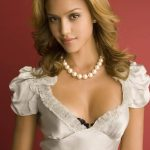 50 Hot Jessica Alba Photos That Will Make Your Day Better - 12thBlog