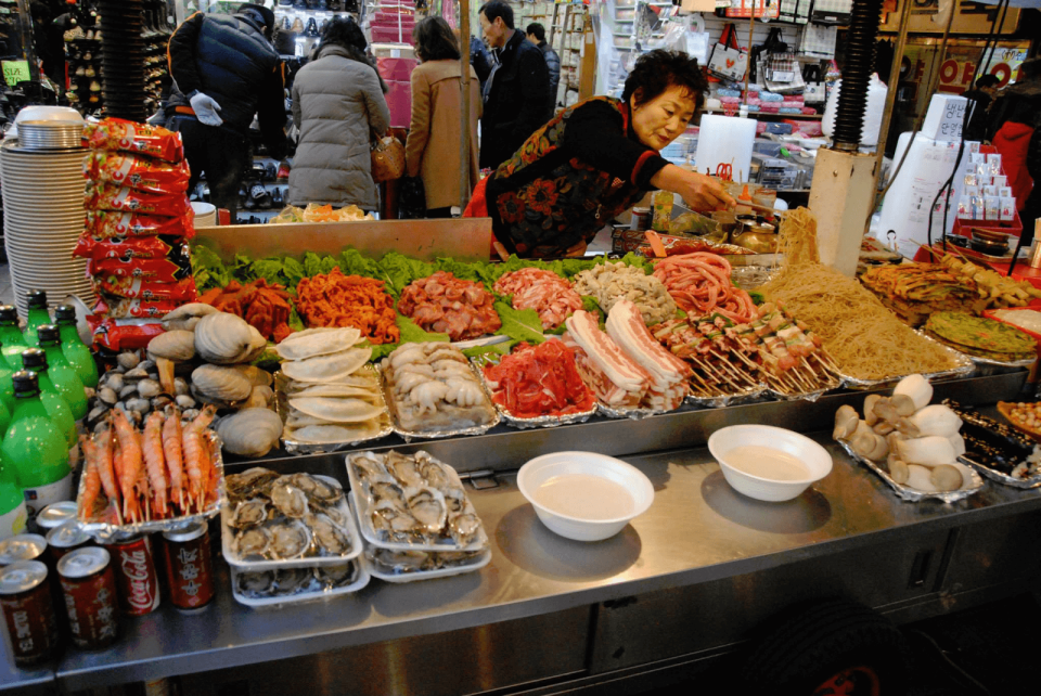 Korea Trip: 9 Things You Must Know Before Going to Korea
