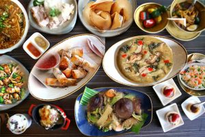 Healthy Chinese Food Options To Eat  Indian Fashion Blog with Latest Trends for Women – FashionLady