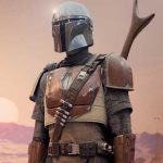 The Mandalorian: 10 Memes Too Funny For Words  ScreenRant