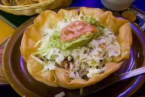 The Check List of 10 Mexican Foods You Must Try Before Leaving
