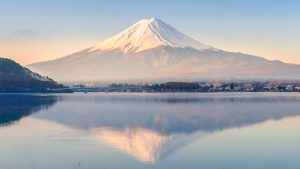 5 Tips for Climbing Mount Fuji in Japan  JAPAN and more