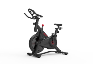 Indoor Exercise Bike at Home  Echelon Smart Connect Bike – Echelon Fit Mexico