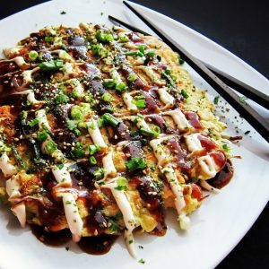 Your Quick Guide To Popular Japanese Cuisine Part 3  AspirantSG - Food, Travel, Lifestyle