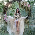 The Must Have Pre-Wedding Shoot Ideas & Pictures for Your Wedding Memoirs - thebridalaffairindia