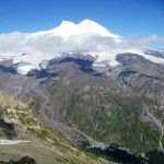 International Travel: The best Countries To Visit For Mountain Climbing - ClickTravelTips