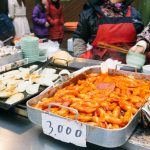 Seoul Food: Guide On What to Eat in South Korea  That Food Cray