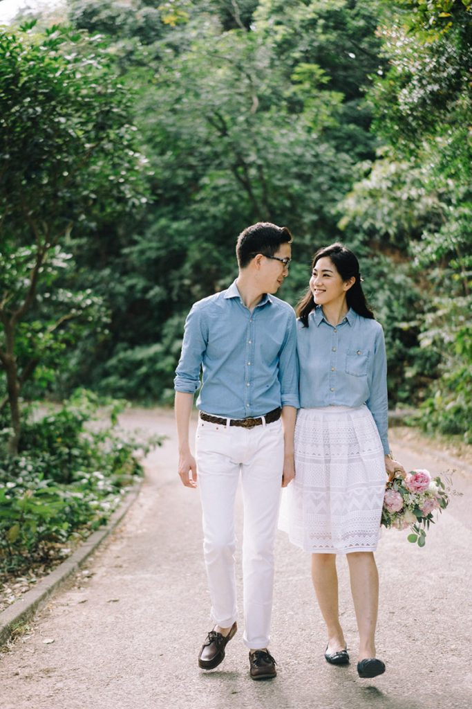 17 Best images about Pre wedding photography on Pinterest Couple, Korean wedding photography