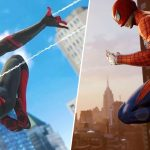 Marvel's Spider-Man Gets Two New Suits In Free Update - UNILAD