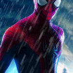 Top Spiderman Wallpapers - PS4, Far From Home, Into the Spider-Verse - Update Freak