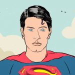 Why Superman Returns is the greatest blockbuster of the 21st century - Little White Lies